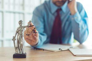 non-exclusive attorney leads